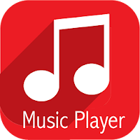 Tube MP3 Player Music For PC (Windows And Mac)