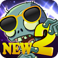 Guide Plants VS Zombies 2 APK for Bluestacks