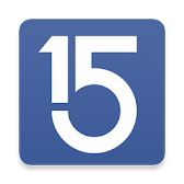 News 15 Region APK Icon