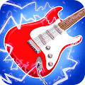 Free Best Electric Guitar APK for Windows 8