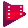 App Google Play Movies & TV apk for kindle fire