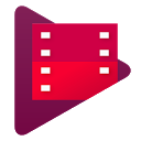 Google Play Movies & TV