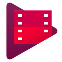 Google Play Movies amp TV pour PC (Windows / Mac)