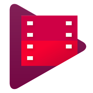 Download free Google Play Movies & TV for PC on Windows and Mac
