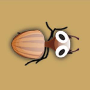 Catch Bugs - bug blitz For PC (Windows & MAC)