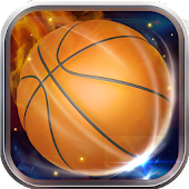 Download Full Basketball 1.0 APK