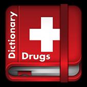 App Drug Dictionary Offline - Free APK for Windows Phone