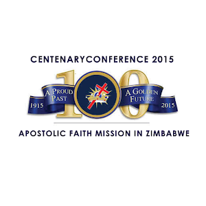 AFM in Zimbabwe at 100 Years APK