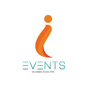 Download iEvents AE For PC Windows and Mac