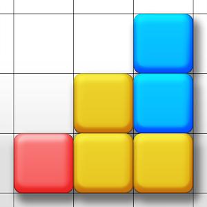 Block Sudoku Puzzle Online PC (Windows / MAC)