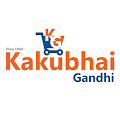 Kakubhai Gandhi APK for Bluestacks