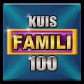 Game Kuis Famili Seratus APK for Kindle