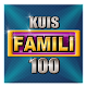 quiz hundred families