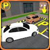 Super Dr. Parking 3D