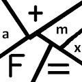 Составить формулы. Физика APK for Bluestacks
