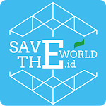 Save The World APK Image