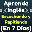 Spanish to English Speaking: Aprende Inglés Rápido
