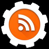 Free Aggregator | RSS News Reader APK for Windows 8