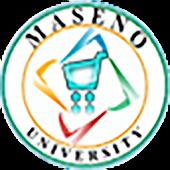 Free Maseno marketplace APK for Windows 8