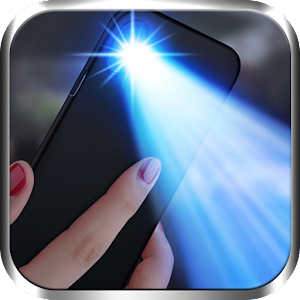 LED Flashlight - Brightest Flashlight For PC / Windows 7/8/10 / Mac – Free Download