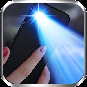 LED Flashlight - Brightest Flashlight Online PC (Windows / MAC)