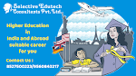 Admission consultants in Surat