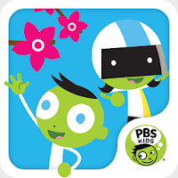 PBS Parents Play & Learn For PC (Windows And Mac)