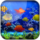 Fishes Live Wallpaper 2017 APK