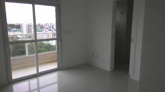 Imagem Apartamento Florianópolis Estreito 1882706