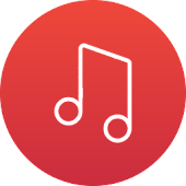 Download Smart Player for Youtube Music APK to PC