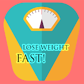 Download Weight Loss Fast APK to PC