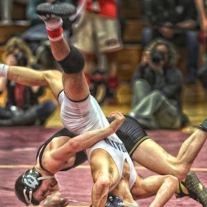 wrestling header.jpg