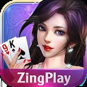 Game Liêng - ZingPlay - Bài 3 cây APK for Windows Phone