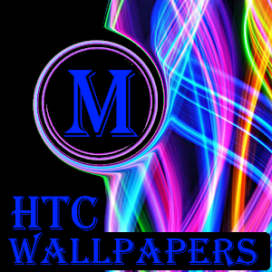 Download Wallpaper for HTC M7, M8, M9, M10 for Windows Phone