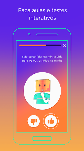 TAQE - Vagas de Emprego screenshot 3