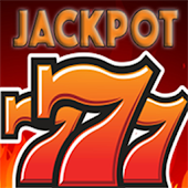 Download Slots Jackpot 777 Free APK to PC