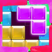 Download Classic Block Puzzle Mania APK to PC