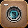 Instant Camera FX Retro Filter APK for Kindle Fire