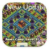 APK App FHX TH 11 COC NEW for iOS