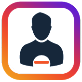 Non Followers Unfollow For Instagram APK for Ubuntu