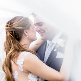 The Story of Us by Lood Goosen (LWG Photo) - Wedding Bride & Groom ( love, wedding photography, wedding photographers, wedding day, weddings, wedding, brides, us, bride and groom, wedding photographer, bride, groom, bride groom )