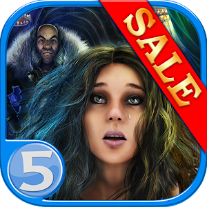 Lost Lands 4 (Full) For PC / Windows 7/8/10 / Mac – Free Download