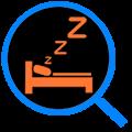 App Tìm chỗ nghỉ version 2015 APK