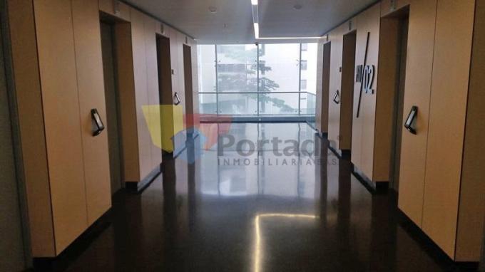 oficinas en venta manila 679-9998