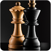 Chess by Techesia.com