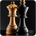 Chess for Lollipop - Android 5.0