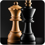 Chess on PC / Windows 7.8.10 & MAC