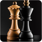Download Chess APK to PC