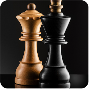 Chess for PC-Windows 7,8,10 and Mac