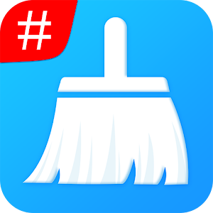 Super Cleaner-Professional Phone Clean & Boost App For PC (Windows & MAC)